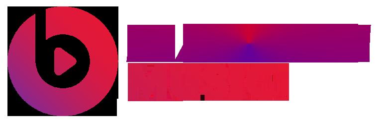 MAE-SHI แนะนำวงดนตรี / เพลงแนว POP ROCK HIPHOP