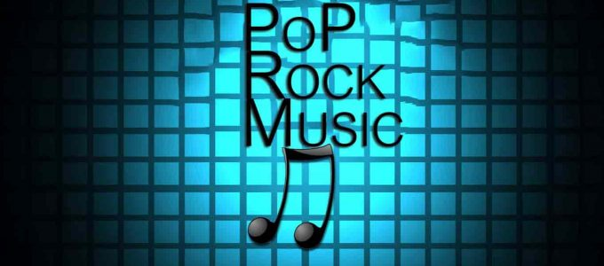 music pop.rock
