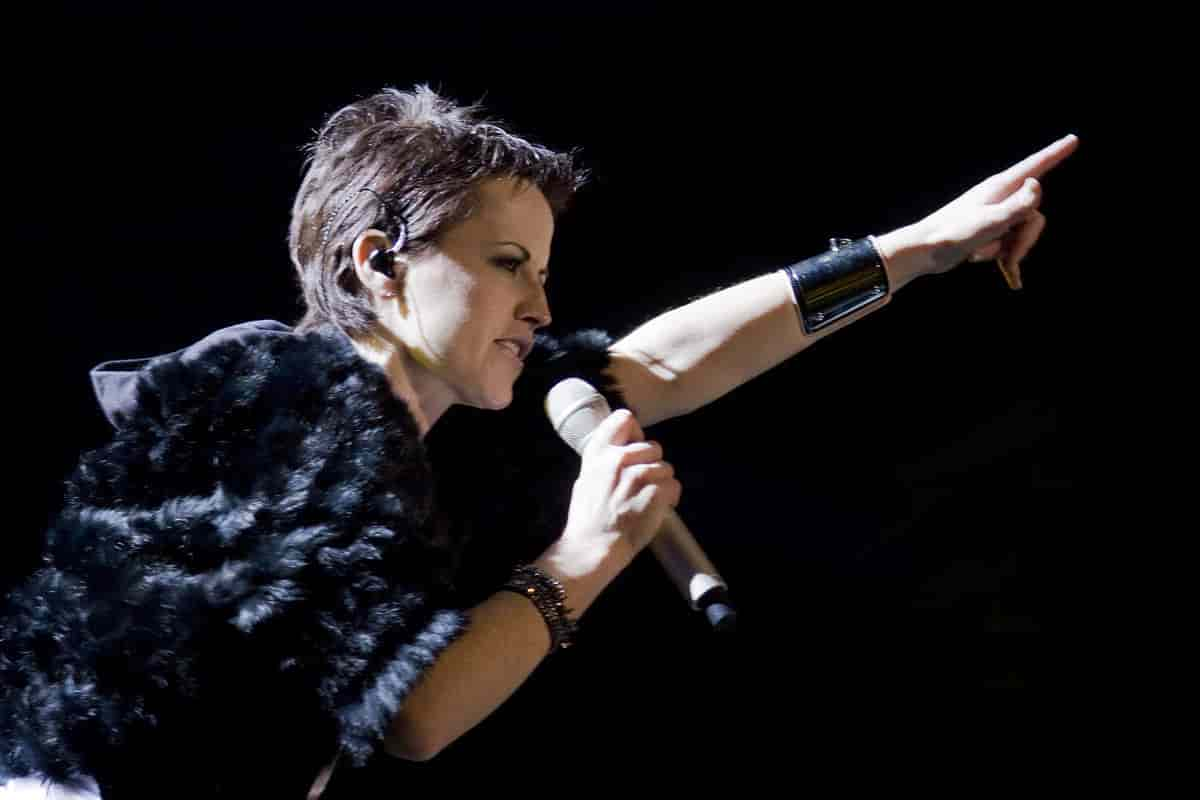The Cranberries-